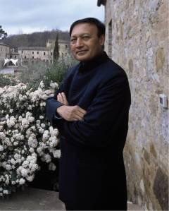 Dr. Mosaraf Ali