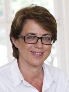 Dr. Elisabeth Ixmeier