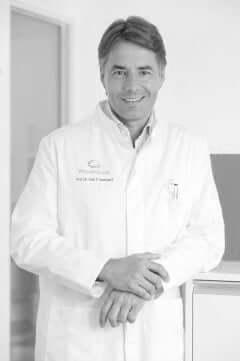 Prof. Dr. Dietrich Baumgart