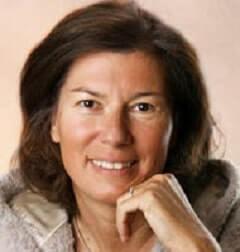Dr. Petra Müller-Rupprecht