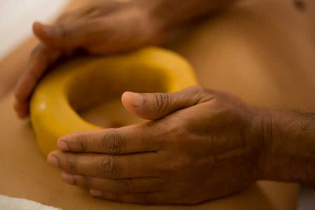 Panchakarma – The Ayurvedic Detox Therapy
