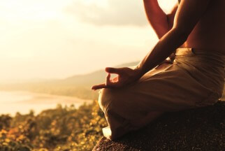 How to Meditate - 7 Simple Tips for everyone