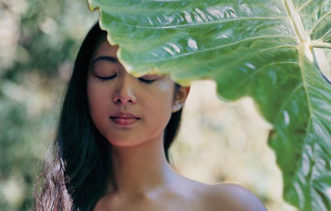 6-Minute Facial Massage