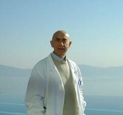 Prof. Corradin