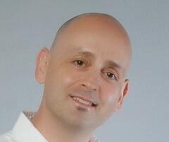 John Stamoulos