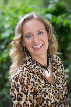 Tanya Pergola, PhD, RYT