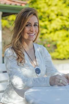 Dr. Mariela Silveira
