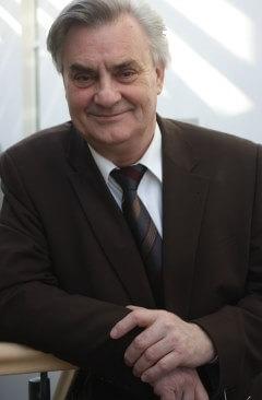 Dr. Gerd Bigus