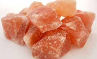 10 Powerful Benefits of Himalayan Crystal Salts