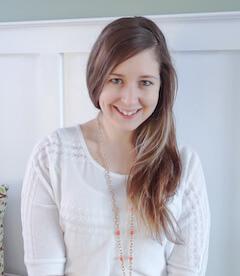 Heather Poire