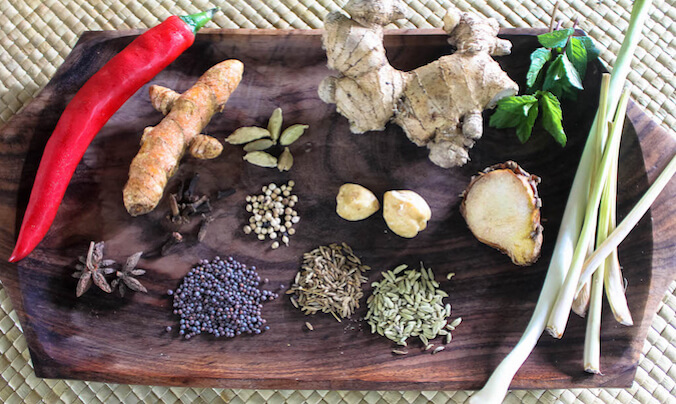 3 Tips to Detoxify Your Liver