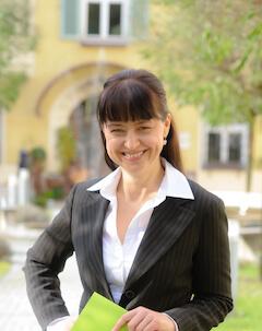 Maria Pili