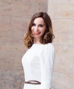 Prof. Dr. Anabel Ternès