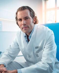 Dr. med. Philip Catalá-Lehnen
