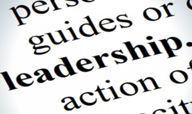 Leadership ABCs – The Little Things Make a Big Difference
