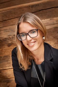 Lisa Mauracher