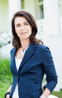 Anja Follmer-Greiff