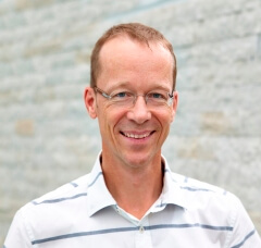 K. Matthias Rolle