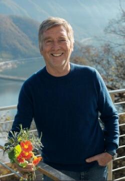 Jurgen Klein