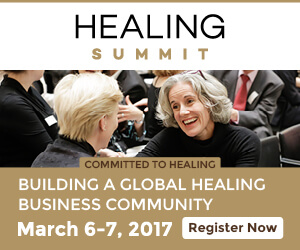 Healing Summit 2017