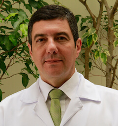 Dr Luis Felipe Menezes Martins