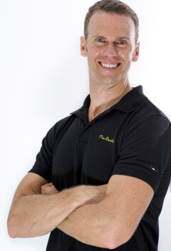 Craig Burton