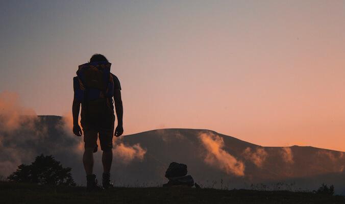 A Mindful Journey