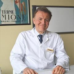 Dr. Carlo Sturani