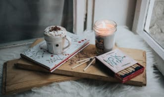 Embracing Hygge: Keep Warm this Winter