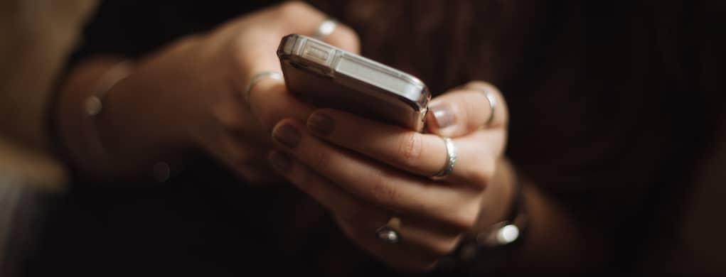 Offline is the new Luxury: Digital Detox