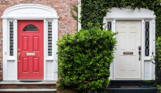 Designing Your Home Exterior with Feng Shui