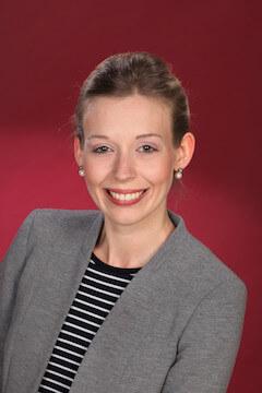 Melissa Thiemann