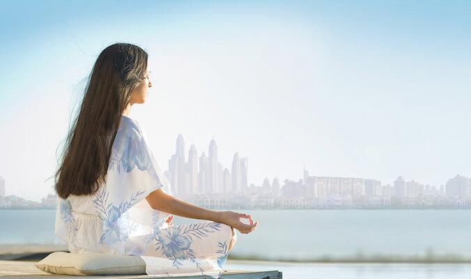 How to Achieve Emotional Balance