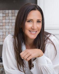 Diana Stobo