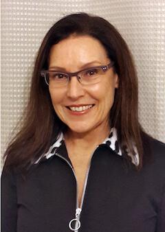 Dr. Helen Muir