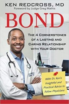 Bond, doctor-patient relationships