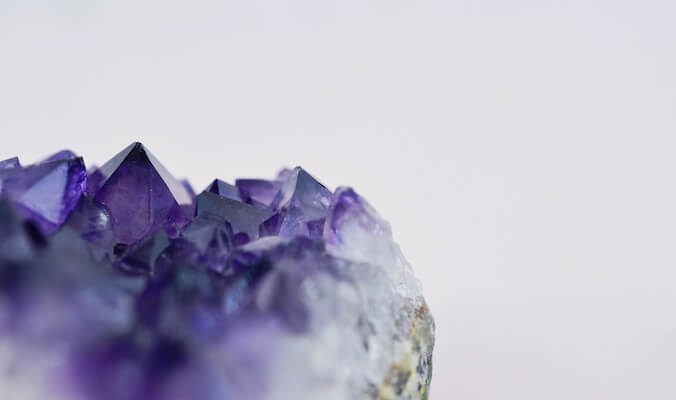 The Art of Crystal Healing: A Beginner's Guide