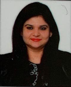 Reena Sheth