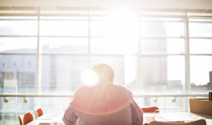 How to Manage Overwhelming Workload