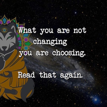 choosing life's journey