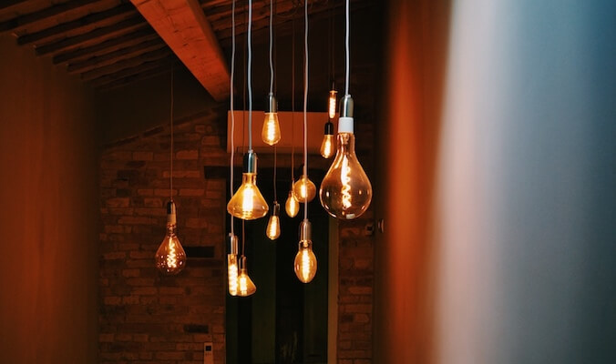 Eco-Friendly Lighting: Illuminate Your Space