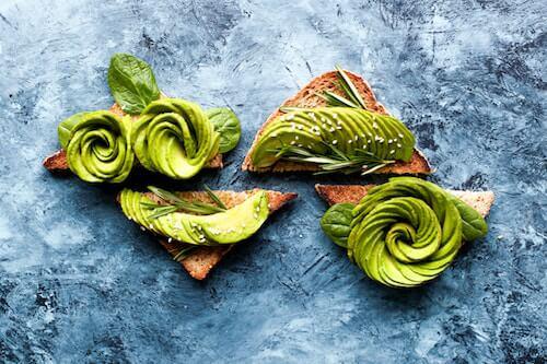 essential fatty acids to boost mood