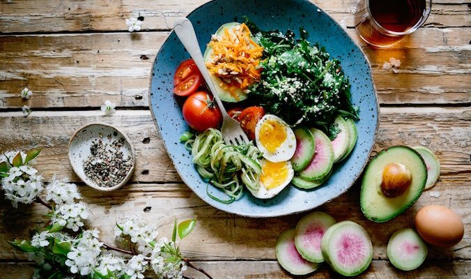 What Is the Paleo Diet and Why Is It So Popular?