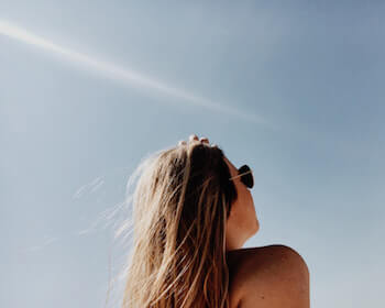 sunlight to boost immune system