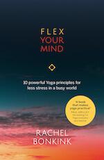 making yoga practical