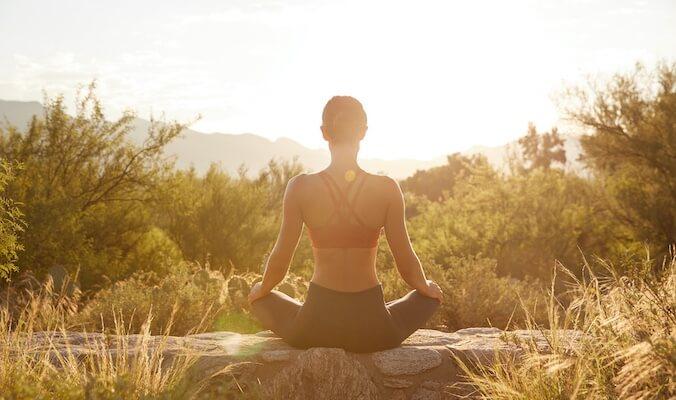 Healing Wisdom Podcast: Meet Doris Lopez