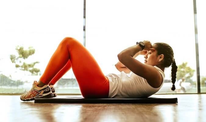Why Now is the Perfect Time to Develop Your Fitness Passion