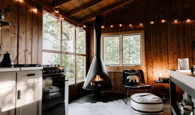 Cozy Home: 5 Creative Ways to Add Warmth and Personality